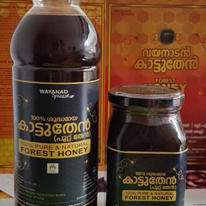 pure-natural-honey-puttuthen